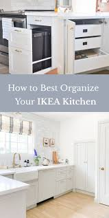 ikea kitchen cabinet installation cost ikea kitchen organization ideas and hacks ikea kitchen