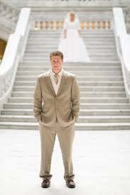 jobs at thanksgiving point utah wedding photographer utah state capitol and thanksgiving