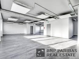 location bureaux boulogne location bureaux boulogne billancourt 92100 159m2 id 218520