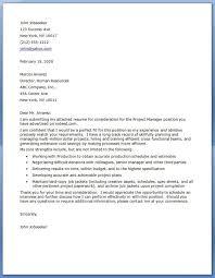 best sample cover letter for permanent residence application 31