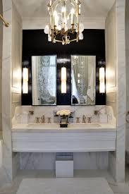 salle de bain luxe appartement moderne au design élégant à moscou vivons maison