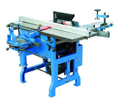 Woodworking Machinery Used Uk by Woodworking Machinery Used Uk Image Mag