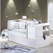 lit chambre transformable sauthon meubles lit chambre transformable opale 140x70 made in bébé
