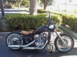 1996 honda shadow 600 news reviews msrp ratings with amazing