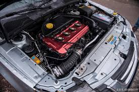 koenigsegg saab saab camless engine the saab specialist register