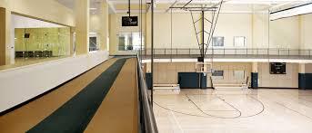 recreation u0026 wellness center education construction mccarthy