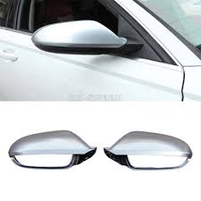 nissan altima 2013 side mirror replacement popular side mirror molding buy cheap side mirror molding lots