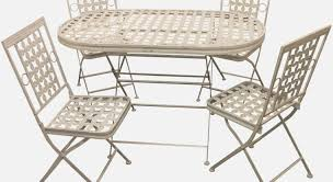 Folding Patio Set With Umbrella Sensational Corner Pergola Uk Tags Corner Pergola Folding Patio