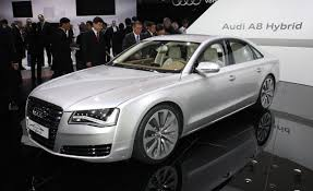 jeep audi audi a8 reviews audi a8 price photos and specs car and driver