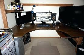 long computer desk for two long office desk long office desk simple conference table desk staff