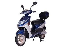 x treme e bikes xb 504 electric bicycle moped motorcycle