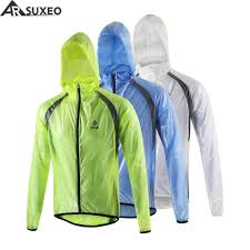 bicycle waterproofs popular bicycle waterproof jacket buy cheap bicycle waterproof