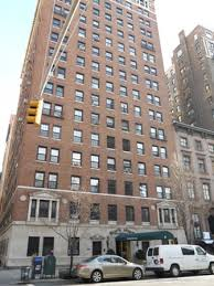 fifth avenue catalog sales 51 fifth ave in greenwich sales rentals floorplans