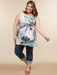 maternity clothes canada trendy plus size maternity clothes motherhood maternity canada