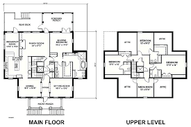 find house plans original floor plans for my house renewableenergy me