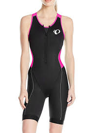 12 best tri suits for men and women triathlon wetsuits and gear