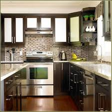 Kitchen Cabinet Door Refinishing by Kitchen Cabinet Refinishing Orlando Fl Interesting Design Ideas 6