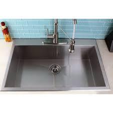 sinks 2017 wholesale kitchen sinks catalog wholesale kitchen