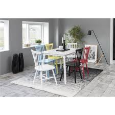 Multi Coloured Chairs by 100 Multi Coloured Chairs Second Charm Furniture Stools