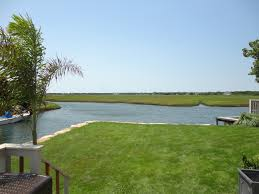 waterfront rental homes located on cape cod in west yarmouth
