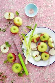 13 fruits that can help you shed weight weightloss