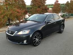 lexus is 250 tires price 2009 lexus is250 awd blakely u0026 company l l c