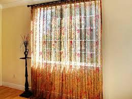 Southwestern Style Curtains Southwest Style Window Treatments Radionigerialagos