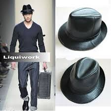 53 best fedora hats images on pinterest men u0027s hats fedoras and hats