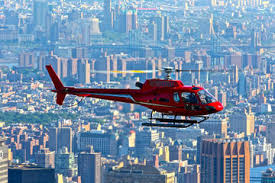 big apple helicopter tour of new york 2017 new york city
