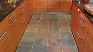 kitchen flooring ideas pictures the minimalist nyc