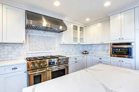 best white paint for shaker cabinets best white paint colors for kitchen cabinets designing idea