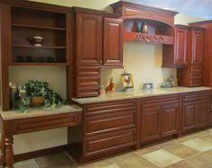Cabinet In Kitchen Stapp Kitchenbutler1 Bristol Chocolate Kitchen Lily Ann Cabinets