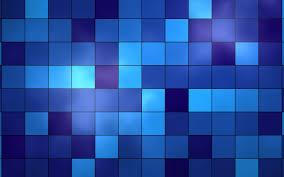 Digital Backgrounds Digital Pixel Graphic Powerpoint Templates Digital Pixel Graphic