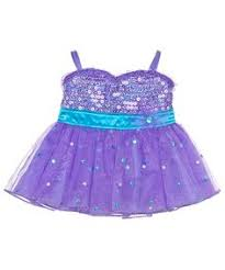 clothes for build a we already bought this mermaid treasure palace pet if