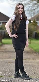 candid schoolgirls up to 70 schoolgirls are sent home from school for wearing short