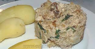 cuisiner le mascarpone délice au thon et mascarpone une cuisine pour voozenoo