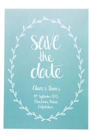 wedding invitations northern ireland wedding invitation design northern ireland beautiful when to send