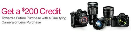 black friday amazon for dslr lens exclusive at amazon get 200 credit on 41 different nikon cameras
