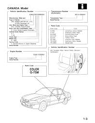 28 1994 acura legend service manual 46262 1991 1995 acura