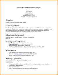 cover letter pediatrician resume pediatrician resume objective