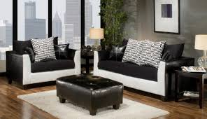 living room charming living room furniture arrangement examples