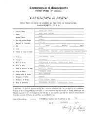 electrical minor works certificate template portable appliance testing certificate template images templates