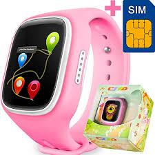 children s gps tracking bracelet gbd children smart phone for kids with gps tracker fitness sim