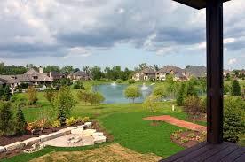 Park West Landscape by 1401 Park West Cir Munster In 46321 Realtor Com