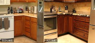 can you stain kitchen cabinets paint or stain kitchen cabinets frequent flyer miles