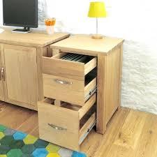 Oak File Cabinet 2 Drawer by Solid Wood File Cabinet 3 Drawer Antique Large Art Deco 3 Drawer