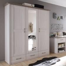 Schlafzimmer Schranksysteme Ikea Neu Eck Kleiderschrank Montana Eiche Eckkleiderschrank Die