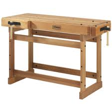 shop work benches at lowes com