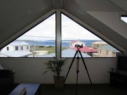 Cost Of Dormer 14 Best Triangle Dormer Windows Images On Pinterest Dormer