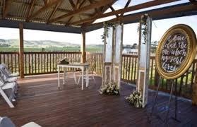 Wedding Arches Hire Adelaide Wedding Arch Hire In Adelaide Region Sa Gumtree Australia Free